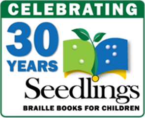 Debra Bonde, Seedlings, Celebrating 30 Years